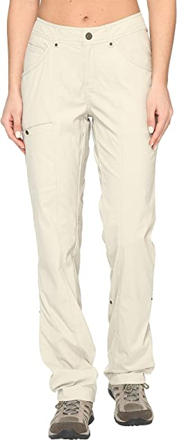 Royal Robbins - Discovery Pants