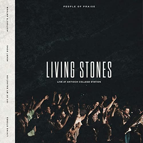 People of Praise - Living Stones 2019