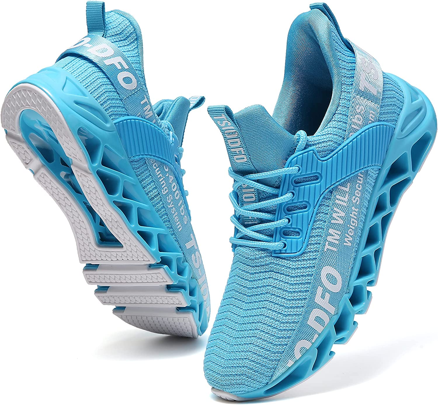 CELEBHTTWomen Outlet ☆ Free Shipping Athleitc Max 57% OFF Shoes Running No Walking Tennis
