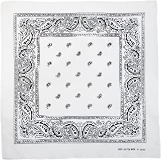Inde Drapeau 5/x 3/m avec 3/Bandanas assorti
