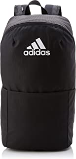 Training Backpack Id Backpack Unisex adulto