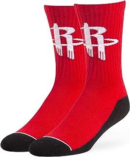NBA Men's Anthem Sport Sock