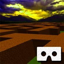 Best vr maze games Reviews