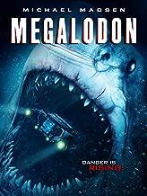 sharknado 5 full movie english