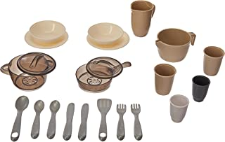 Lifestyle Dining Room and Pots & Pan Set