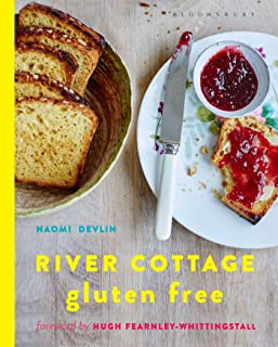River Cottage Gluten Free