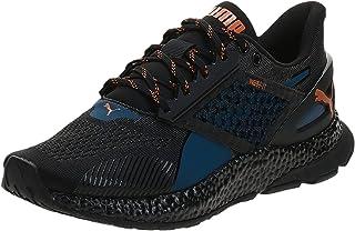 حذاء الركض الرجالي Hybrid Astro من PUMA