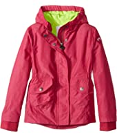 Appaman Kids - Lanai Windbreaker (Toddler/Little Kids/Big Kids)