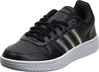 adidas HOOPS 2.0 Womens SHOES