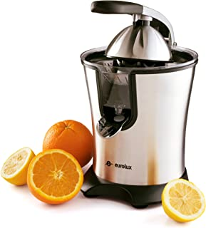 big boss juicer warranty