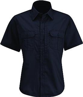 Propper Women's Kinetic Short Sleeve Shirt