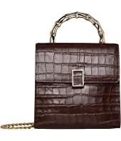 Loeffler Randall - Tani Mini Square Crossbody