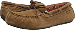 UGG Kids Ryder Jungle (Toddler/Little Kid/Big Kid)