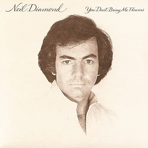 Forever in blue jeans by neil diamond on amazon music amazon. Com.