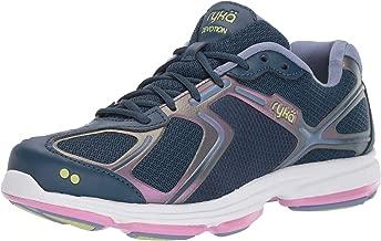 Ryka Women's Devotion Walking Shoe