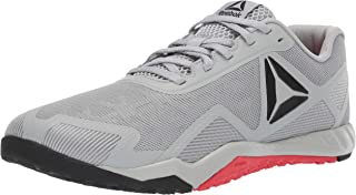 Men's Ros Workout Tr 2.0 Cross-trainer Shoe