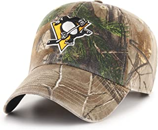 Best pittsburgh penguins camo hat Reviews