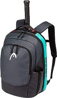 HEAD Gravity Tennis Backpack