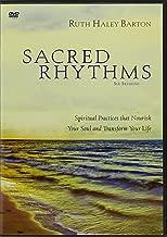 DVD-Sacred Rhythms (Six Sessions)