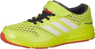 [アディダス] 運動靴 アディダスファイト COOL EL K ボーイズ