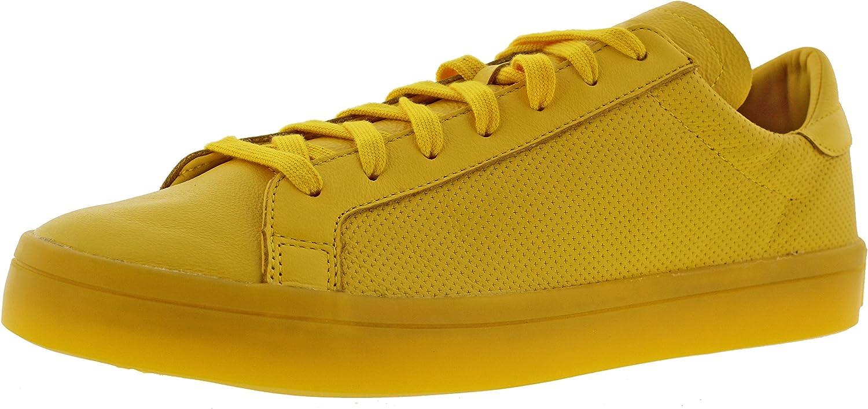 Adidas Courtvantage Mono S80254 Casual Men