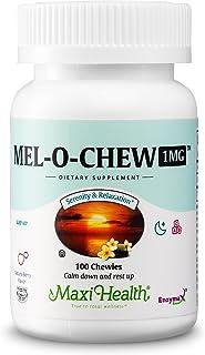 Amazon.com: melatonin 500mcg
