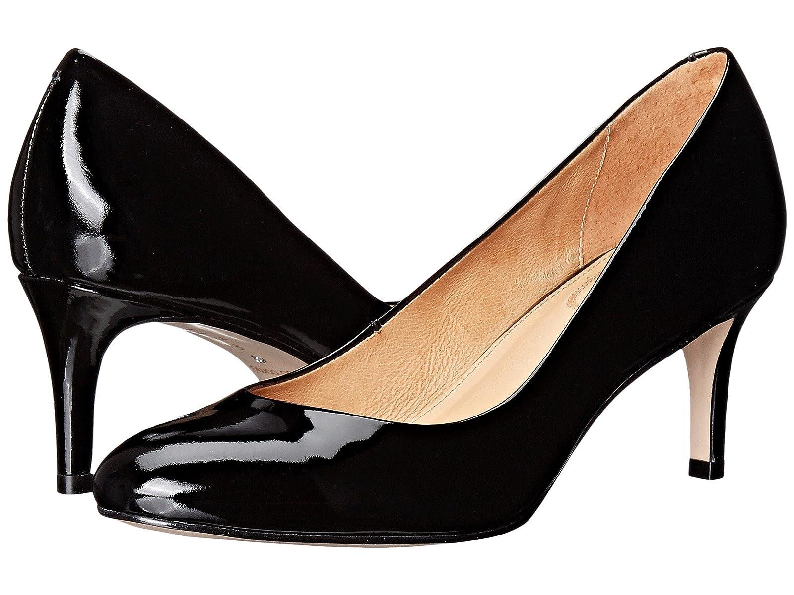 CC Corso Como LindenAtmospheric grades have affordable shoes
