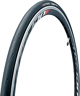 hutchinson secteur tubeless tire 700x28