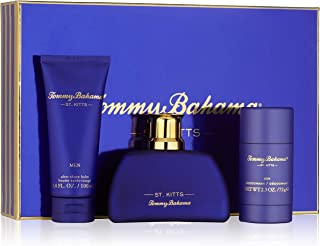 Tommy Bahama St Kitts  Eau de Cologne Spray for Him