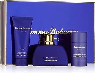 Tommy Bahama St. Kitts Men Gift Set