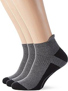 Pantalones y pantalones cortos Bellissima Kurze Sport Panty Calcetines Deportivos para Mujer