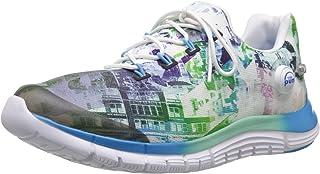 Women's Zpump Fusion Urban Running Shoe