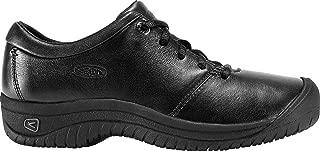 Women's PTC Oxford Work Shoe