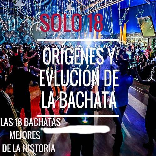 Nereyda by raulin rodriguez on amazon music amazon. Com.