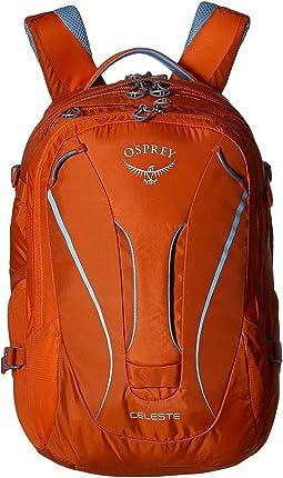 Osprey - Celeste