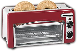 Best ovens for sale cheap Reviews
