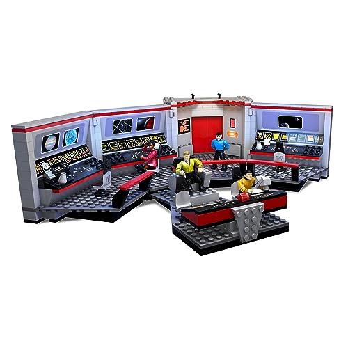Lego Star Trek Amazon Com