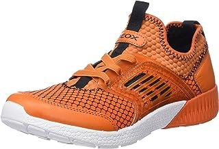 Amazon.com: pens - Amazon Global Store: Clothing, Shoes ...