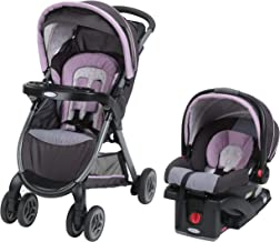 Best auto fold baby stroller Reviews