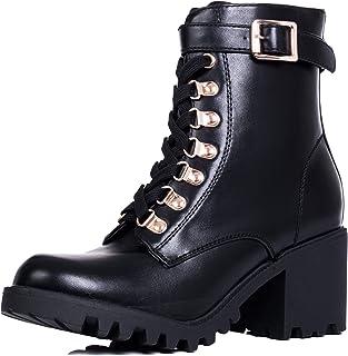 5e3d2d7049798 Amazon.com: Spylovebuy: Clothing, Shoes & Jewelry