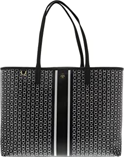 Best tory burch plastic tote Reviews