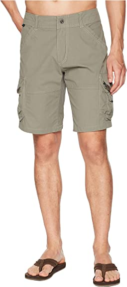 Ambush Cargo Shorts