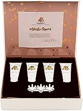 Ashley Black Limited Edition FaceBlasterTM Gift Set