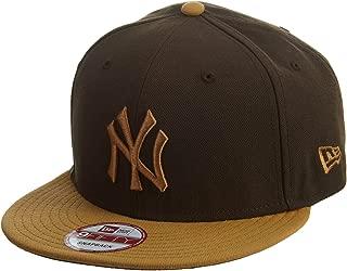 New Era 950 New York Yankee Snapback