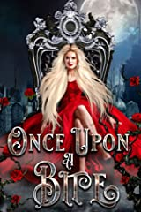 Once Upon A Bite: A Limited Edition Box Set Kindle Edition