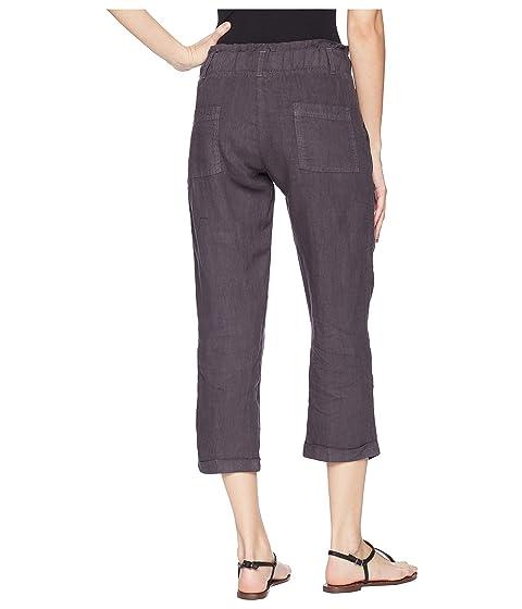 de Allen pedernal cortos recortado puño Allen pantalones BtnRxR