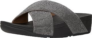 Fitflop Ritzy Slide Sandals For Women