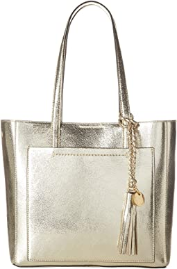 Natalie Small Tote