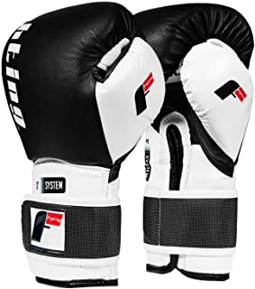 84025df47 Amazon.com   100 to  200 - Boxing Gloves   Boxing  Sports   Outdoors