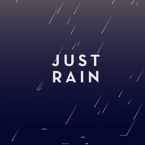 『Just Rain』の1枚目の画像